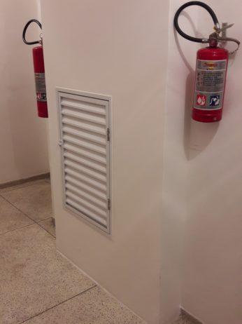 individualizacao-de-agua-008-dom-leonardo
